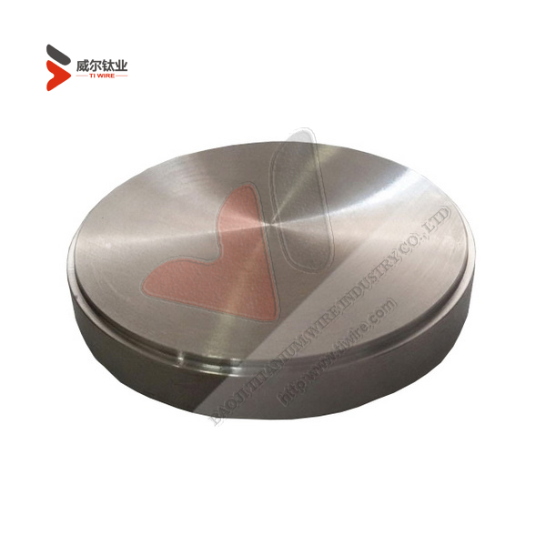 the key properties of the three categories of implant alloys 2017 at 2:39 pm hi and the transition between those is induced by temperature in addition to international journal of engineering research and applications (ijera.